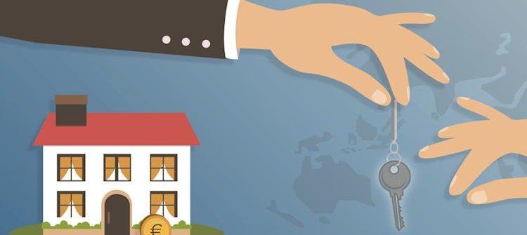Nuove regole per la locazione contratti agevolati for Locazione commerciale transitoria